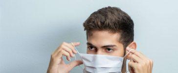 Wetenschappelijke feitjes over mondkapjes die je moet weten