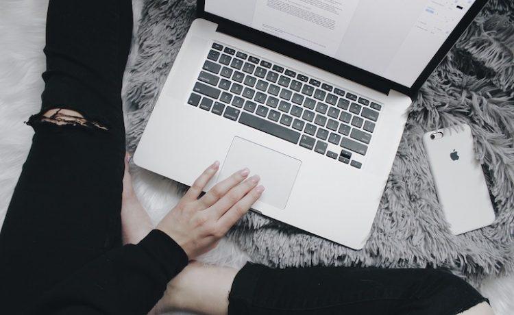 personeelszaken-online-beschikbaar