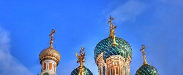 waarom-russisch-belangrijke-taal-is